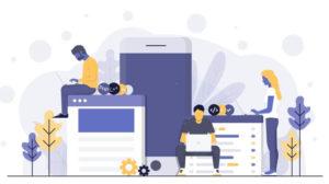 5 Tips Desain Website Yang Menarik