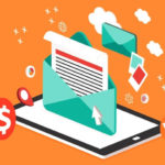 4 Ways to Get Your Emails Opened – Email Marketing Guide