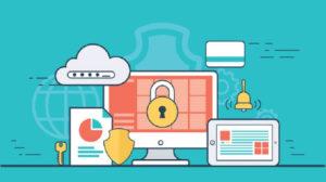 7 Tips Untuk Meningkatkan Keamanan Website