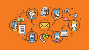 6 Strategi Pemasaran Dalam Email Marketing