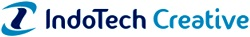 IndoTech Creative