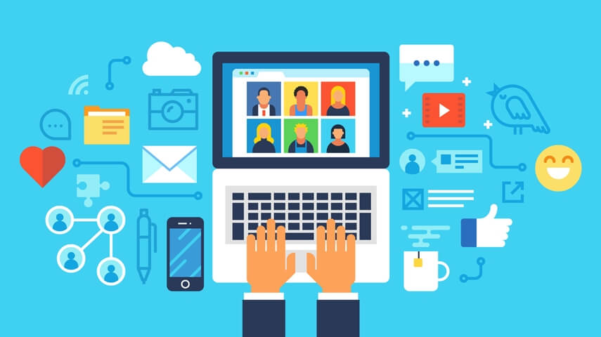 Tips for Effective Social Media Marketing