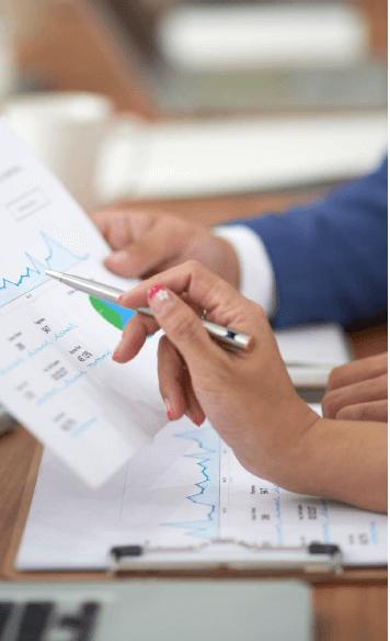 Orion (Enterprise Resource Planning) 4